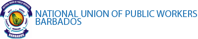 National Union of Public Workers (NUPW)